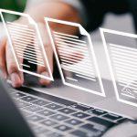 2022年1月施行「改正電子帳簿保存法」で注意すべきポイント